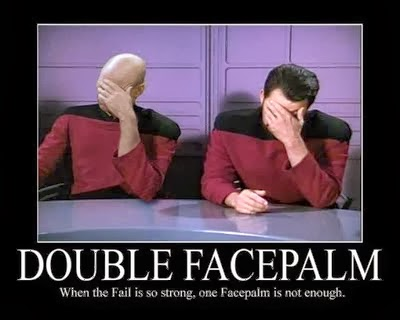 double_facepalm_meme